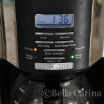 Confessions of a Starbucks Barista: How to clean your coffee maker | Bella  Carina