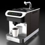 20 Best Most Expensive Coffee Makers ideas   expensive coffee, expensive  coffee machine, coffee