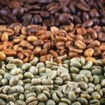 How To Roast Coffee Beans For Espresso - arxiusarquitectura