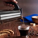Lifestyle: Professional Home Espresso With VonShef – BEAUTY REBEL – BRITISH  BEAUTY & LIFESTYLE JOURNAL