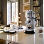 Keeping Your Home Espresso Machine in Tip-Top Shape » Residence Style