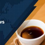 Coffee News Recap, Mar 5: VAT stays at 5% for UK coffee shops, Melbourne  café charges A8 a cup - Perfect Daily Grind