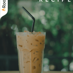 Effortless Iced Espresso Recipe: A Cold Specialty Coffee Drink