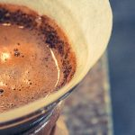 Your Coffee Maker Has Failed You Up Until This Point – Chuck Wendig:  Terribleminds
