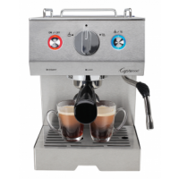 Espresso Machines   Coffee Beans & Grinders from 1st in Coffee