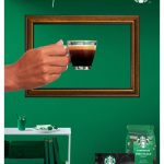STARBUCKS Helps Coffee Lovers Make It Theirs At Home In New Global Campaign  – FAB News