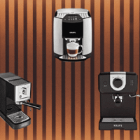 Coffee Tool Box : a Good Coffee for a Good Day