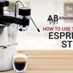 How to use the Bellman Espresso Maker & Steamer - Coffee Tool Box