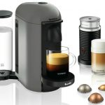 How to Recycle or Reuse Nespresso Pods