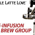 How To: Pre-Infusion on E61 Brew Group Espresso - Coffee Tool Box