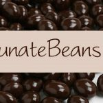 How much caffeine in chocolate covered espresso beans - Conflict News