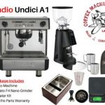 Buy New or Used Commercial Coffee Machines, Espresso Grinders, and  Equipments Online