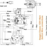 My old Gaggia classic Coffee, mystery wiring | Vyen823's Blog