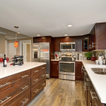 Amazing Tips to Improve Your Stale Espresso Kitchen Cabinets - Strut  Entertainment Group