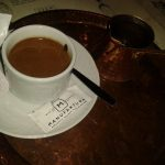 Like drinking coffee? Check out my global coffee experience... - Classy  Explorer