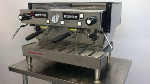 best coffee machine for coffee shop – Business Domination Opportunity