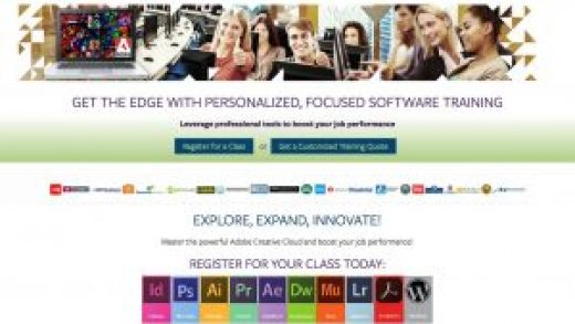 Showcase Example WordPress Websites Using Event Espresso for Event  Registration and Ticket Sales