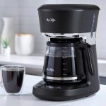 How To Clean Your Coffee Maker The Easy Way