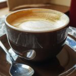 7 Things to Know About Drinking Coffee in Vienna - Travelsewhere