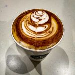 Weekly Series: What is a Cappuccino? - Dark Roast