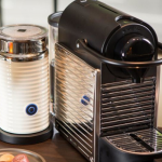 How to Choose a Suitable Home Coffee Machine?-kitchenselectrics