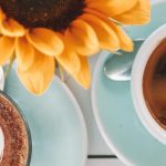 How to Easily Make Espresso Without a Machine   Perfect Brew