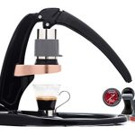 The 6 Best Portable Espresso Makers | 2021 GUIDE