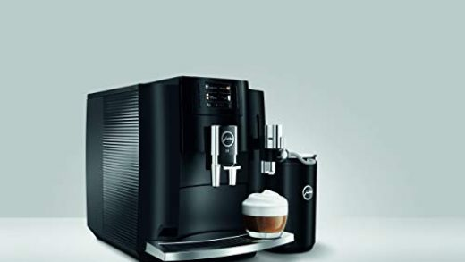 Best Jura Coffee Machines in 2020 - Ratings, Prices, Products |  CoffeeCupNews