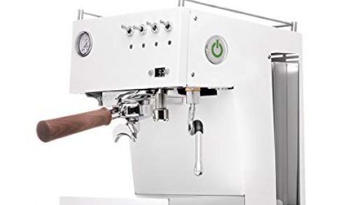 Best Ascaso Machines in 2020 - Ratings, Prices, Products | CoffeeCupNews