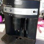 Delonghi Coffee Machine Parts Adelaide - Single Serve Brewing Systems