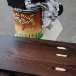 How To Clean Beer Stains Couch - arxiusarquitectura