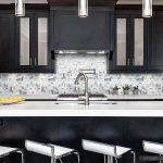 17 Ideas for the House | espresso cabinets, kitchen design, espresso  kitchen cabinets