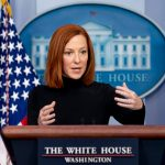 How an online 'Lego' gamer infiltrated the White House press corps -  POLITICO