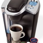 And the Best K Cup Coffee Maker 2021 is... | Coffee Pooch