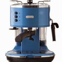 Espresso Machines Reviews   Check out the best espresso machines reviews  and deals.
