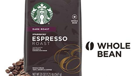 Best Espresso Coffees in 2020 - Ratings, Prices, Products | CoffeeCupNews