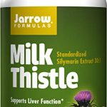 10 Best PURE CO Milk Thistle Herbal Supplements – Best Reviews Tips 🏥  (Updated Apr 2021) | Health & Household - Best Reviews Tips