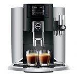 Best Jura Coffee Machine of 2021: Reviews, Rated and Buying Guides -  Wikihome
