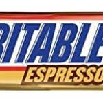 Snickers Espresso Chocolate bar (Pack of 4): Amazon.co.uk: Grocery