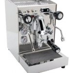Best Dual Boiler Espresso Machines for Home Use