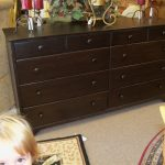 Espresso Color Paint for Furniture - Best Way to Paint Wood Furniture Check  more at http://cacophonouscreati…   Furniture, Jennifer furniture, Shabby  chic furniture