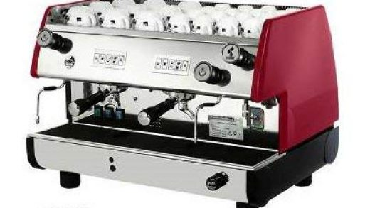 10 Best commercial espresso machines in 2020 Review