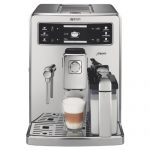 Best Cyber Monday Philips Saeco RI9946/47 Xelsis Digital ID Automatic  Espresso Machine, Stainless Steel | Small Appliances
