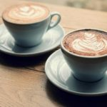 How to drink coffee when you're pregnant - Kidspot