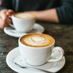 Pregnant women urged to stop drinking coffee