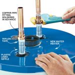 How To Test Water Heater Element - arxiusarquitectura