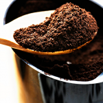 Espresso Power Recipe - Learn how to make your own espresso powder for  baking! It is the secret ingredien… | Espresso powder recipes, Espresso  powder, Powder recipe