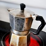 How To Make Cuban Coffee With An Espresso Machine - arxiusarquitectura
