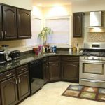 10 Painted Kitchen Cabinet Ideas | Repainting kitchen cabinets, New kitchen  cabinets, Best kitchen cabinets