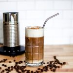 How To Make Iced Coffee With Nespresso - arxiusarquitectura
